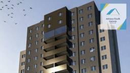 Título do anúncio: Apartamento Triplex com 5 dormitórios à venda, 380 m² por R$ 2.000.000,00 - Todos os Santo