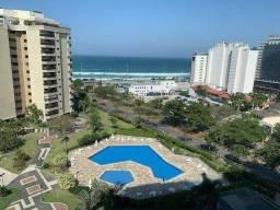 Apartamento para alugar, 240 m² por R$ 16.000,00/mês - Barra da Tijuca - Rio de Janeiro/RJ