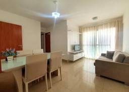 Título do anúncio: Apartamento para aluguel, 3 quartos, 1 suíte, 1 vaga, Coroa do Meio - Aracaju/SE