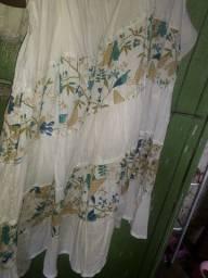 Vendo vestido extraordinário!!!
