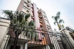 Título do anúncio: Apartamento à venda com 2 dormitórios em Santana, Porto alegre cod:KO14680