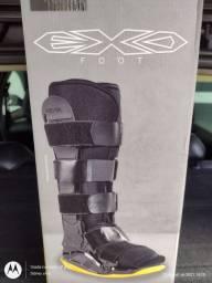 Título do anúncio: Bota ortopedica