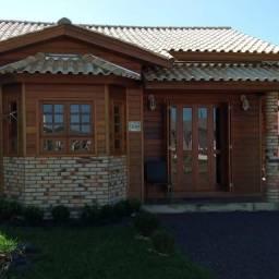 Título do anúncio: Aluguel casa de Praia próximo de Torres