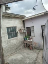 Título do anúncio: Casa com terreno /na Redenção