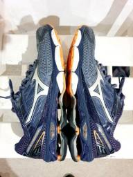 Tenis Mizuno Creation 19 Original