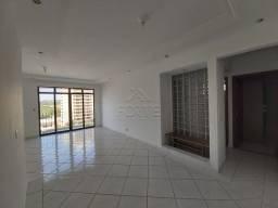 Apartamento à venda com 3 dormitórios em Vila monteiro, Piracicaba cod:131