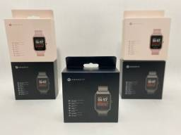 Relógio Smartwatch Amazfit Bip S Lite