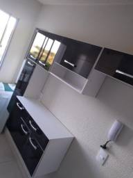 armário de cozinha em promoção direto da fabrica