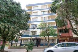 Título do anúncio: Apartamento à venda com 2 dormitórios em Santana, Porto alegre cod:RG8296
