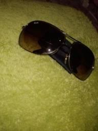 Óculos nunca foi usado  Rayban orginal