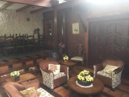 Título do anúncio: Casa Duplex para Venda em Vila Muqui Teresópolis-RJ - CA 0931