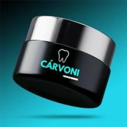 Clareador Dental 100 % Natural - Dentes Mais Brancos e Saudáveis<br><br>