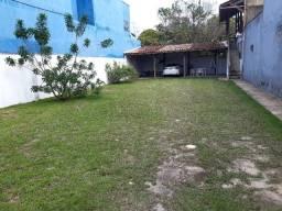 Casa em Mucuri - Bahia