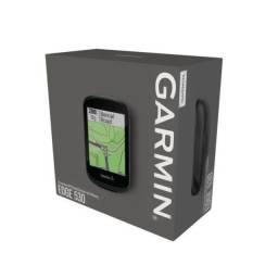 Garmin Edge 530 Gps Ciclismo Lacrado P/entrega Full