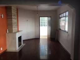 Título do anúncio: Casa Duplex para Venda em Alto Teresópolis-RJ - CA 0820