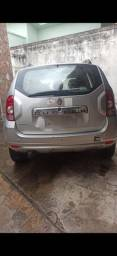 Renault Duster 1.6 2013/14