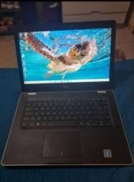 Notebook Dell 14 Novo