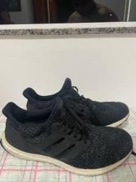 Título do anúncio: Adidas Ultraboost