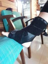 Título do anúncio: Imobilizador de tornozelo salvapé