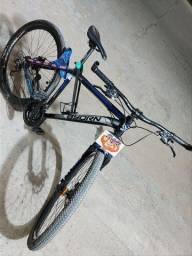 Bike aro 29 BYORN