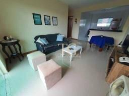 Título do anúncio: Apartamento com 2 quartos prox a Lagoa de Iriri - Ouro Verde - Rio das Ostras/RJ