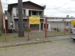 Casa para alugar com 3 dormitórios em Floresta, Caxias do sul cod:11600