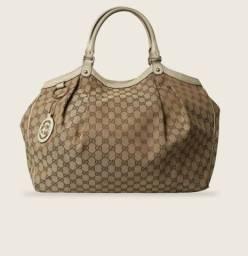 Título do anúncio: Bolsa Gucci