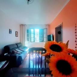 Título do anúncio: Apartamento à venda com 3 dormitórios em Santana, Porto alegre cod:PJ6932
