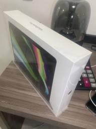 Macbook Pro 13 Pol M1 Novo 8gb Ram 256gb Ssd - Novo Lacrado