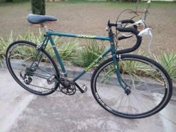 Bicicleta Speed Monark 10