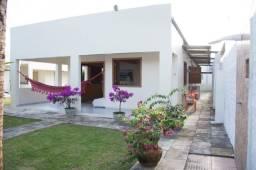 Título do anúncio: Casa e dormitórios em Porto de Galinhas