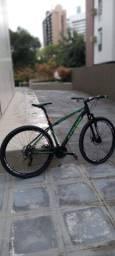 Bicicleta Strava aro 29 Quadro 17