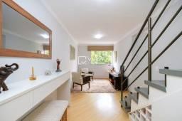 Apartamento à venda com 5 dormitórios em Portão, Curitiba cod:FV0296
