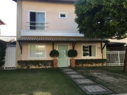 Casa à venda, 210 m² por R$ 600.000,00 - Tamatanduba - Eusébio/CE