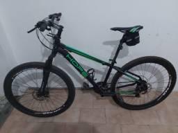 Título do anúncio: Bike aro 29 hope