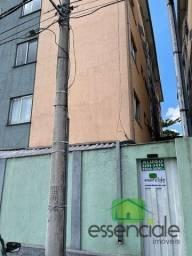 Título do anúncio: Apartamento para alugar com 3 dormitórios em Monte castelo, Contagem cod:ESS14402