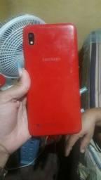 Troco Samsung a10