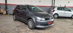DR Car Multimarcas VW Gol Alemanha g6