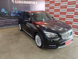 BMW X1 Sdrive 1.8 I VL31 2013 com teto por apenas 65.990.00$$