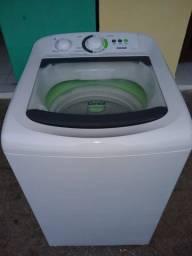 Máquina de lavar cônsul de 9kg ( 6 meses de garantia)