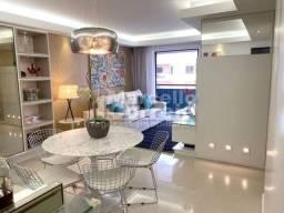 Título do anúncio: Apartamento de 73m² Edf. Carlos Pereira Carneiro - Boa Viagem