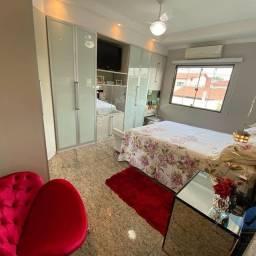 Título do anúncio: Linda Duplex 3 quartos/ Suíte em Morada de Laranjeiras