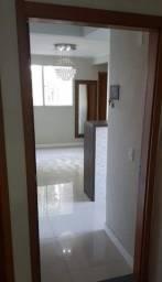 Apartamento (2° andar)