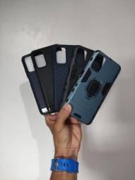 Capinhas para Xiaomi Redmi 9t
