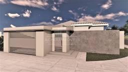 Título do anúncio: Casa para Venda em Jaboticabal, Monterrey, 3 dormitórios, 3 suítes, 2 banheiros, 4 vagas