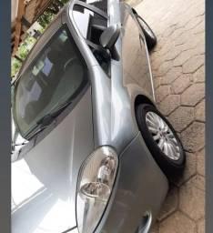 Título do anúncio: Fiat Punto ELX 2010 Completo