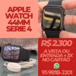 Smart Watch 44MM