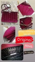 Bolsa Original Victoria's Secret (Nova)