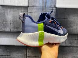 Título do anúncio: Tênis Nike Metcon 3