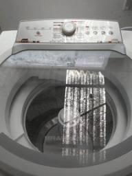 Máquina de lavar Brastemp 11Kg usada